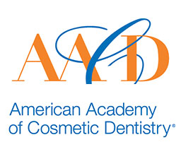 Logo For AAD